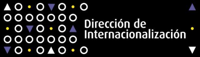 dir-internacionalizacion