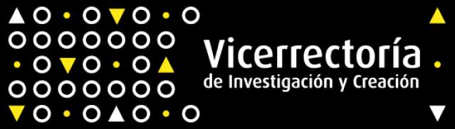 Vicerrectoria-investigacion-creacion