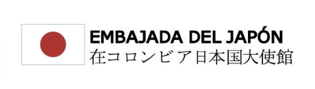 Embajada del Japón en Colombia